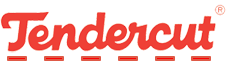 Tendercut Meats Logo
