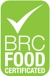 Tendercut Meats' BRC Certification